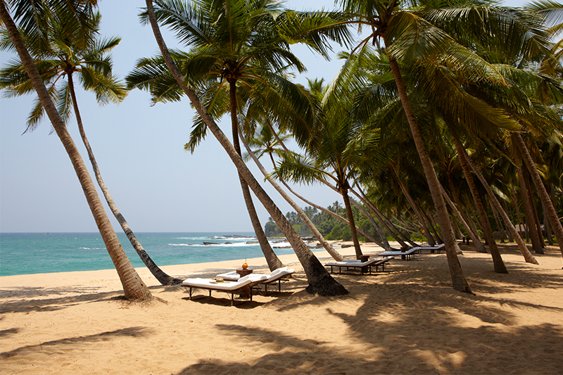 Day 04 - GALLE   TANGALLE (APPROX.TRAVEL TIME 1.5 HRS)