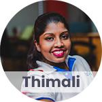 Thimali1