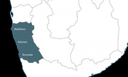 West-Zone