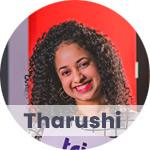 Tharishi