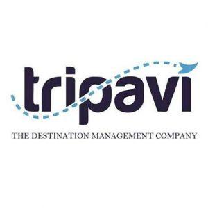 Tripavi