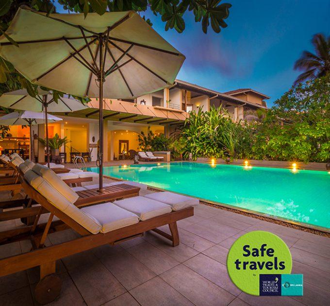 Sri Lanka Holidays   Sri Lanka Travel Agent   Sri Lanka Hotels