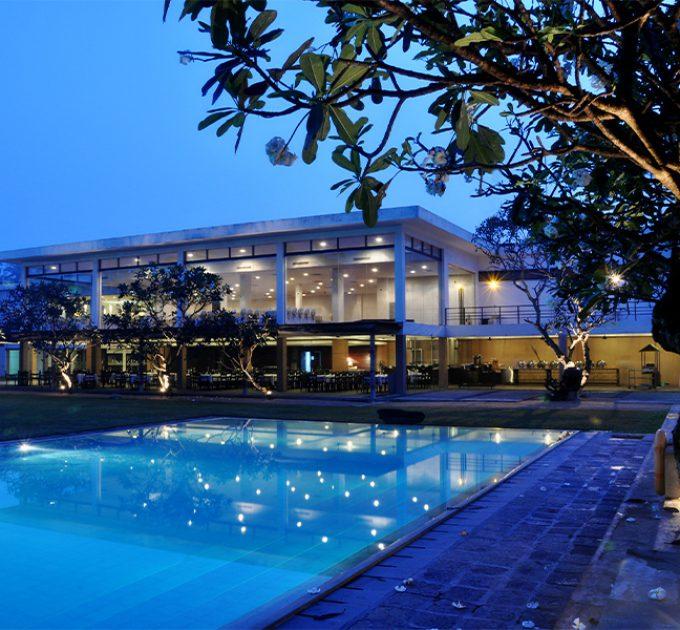 Sri Lanka Holidays | Sri Lanka Travel Agent | Sri Lanka Hotels